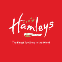 Hamleys of London Ltd