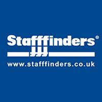 Stafffinders