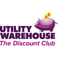 The Utility Warehouse (Main Account)