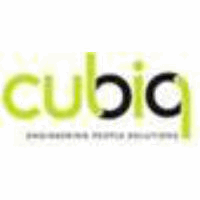 Cubiq Recruitment