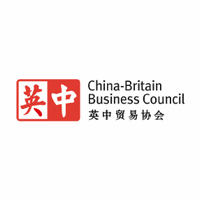 China - Britain Business Council