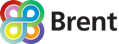 Brent Borough Council