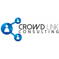 Crowd Link Consulting Ltd