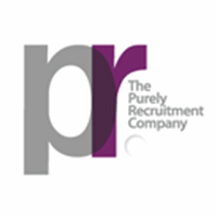 The Purely Recruitment Company