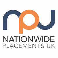 Nationwide Placements (UK)