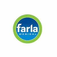 Farla Medical Services