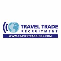 Travel Trade Recruitment.