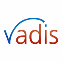 Vadis People Services Limited