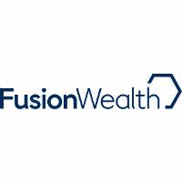 Fusion wealth