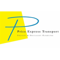 Price Express Transport