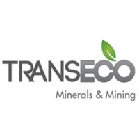 Transeco Minerals and Mining