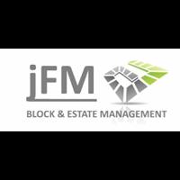 JFM Block and Estate Management
