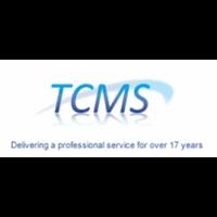 TCMS (Midland) Ltd