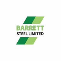 Barrett Steel