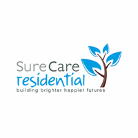 SureCare Residential