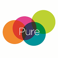 Pure Resourcing Solutions Limited