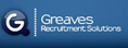 Greaves Recruitment Solution Ltd