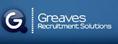 Greaves Recruitment Solution Ltd