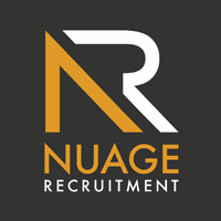 Nuage Recruitment Ltd