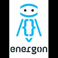 Energon Global Ltd / Energon People