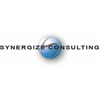 Synergize Consulting Limited