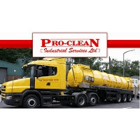 Pro-Clean Industrial Services