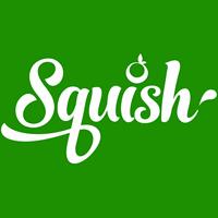 Squish