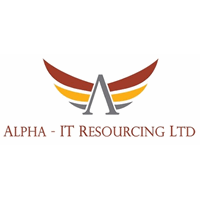 Alpha It Resourcing Limited