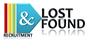 Lost and Found Recruitment Ltd