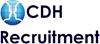 CDH Recruitment Ltd