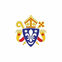 Catholic Trust for England and Wales