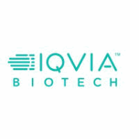 Check average Biotech salary   Biotech salary information on