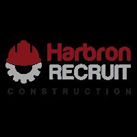 HARBRON RECRUIT Ltd