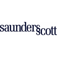 Saunders Scott Limited