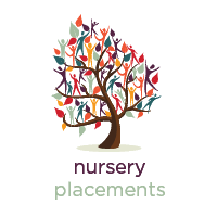 Nursery Placements