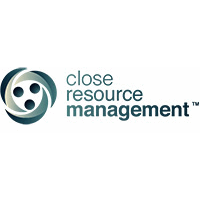Close Resource Management Limited