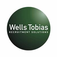 Wells Tobias