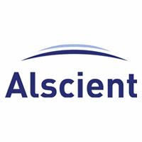 Alscient