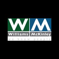 Williams-McKinley