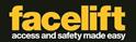 Facelift GB Ltd