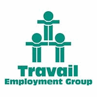 Apprentice in Bennetthorpe, Doncaster (DN1) | Travail Employment