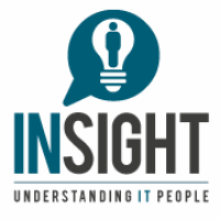 Insight It Recruitment Limited