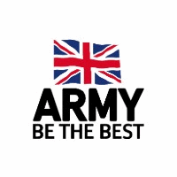 Intelligence analyst in Nottingham (NG1) | Army - Totaljobs
