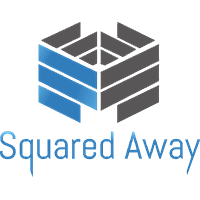 Squared Away Consulting Ltd