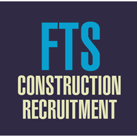 FTS Construction Recruitment
