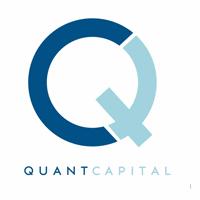 Quant Capital Consulting Ltd