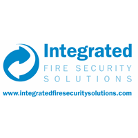 Integrated Fire   Security Solutions Ltd