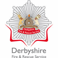 Derbyshire Fire and Rescue Service