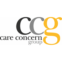 CARE CONCERN GROUP LIMITED