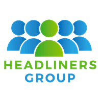 Headliners Recruitment